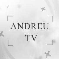 ANDREU TV