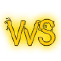 Поддержать сайт WotSpeak