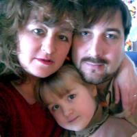 Творческая Семья
