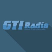 Поддержка GTI Radio
