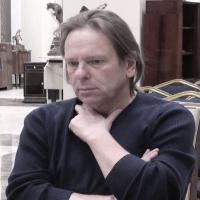 Открытый разговор на закрытые темы с Александром Грининым