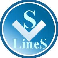 Пожертвовать на развитие проекта VSLineS TV