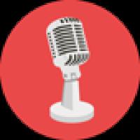 Христианское радио «Открытое Слово»