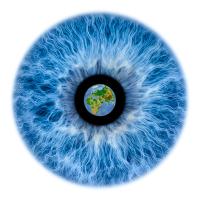 Благотворительный фонд   Вернуть зрение