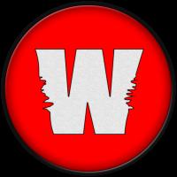 wotbaza