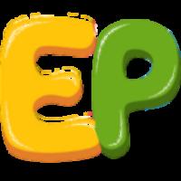 English Portal