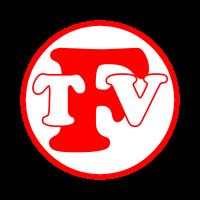 FootballTV