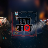 Tom Amot