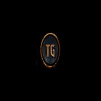 TGGwent