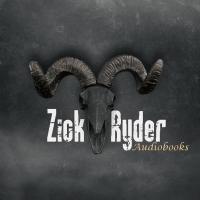 Zick_Ryder