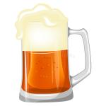 Стримеру на пиво