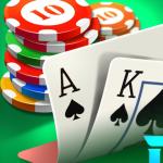Сыграть в Poker на Деньги